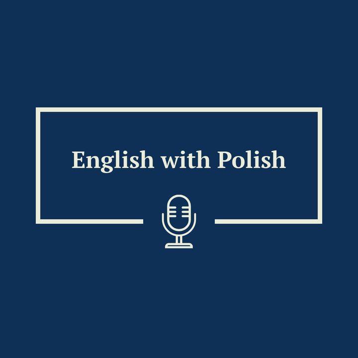 #4 fun ways to learn a language