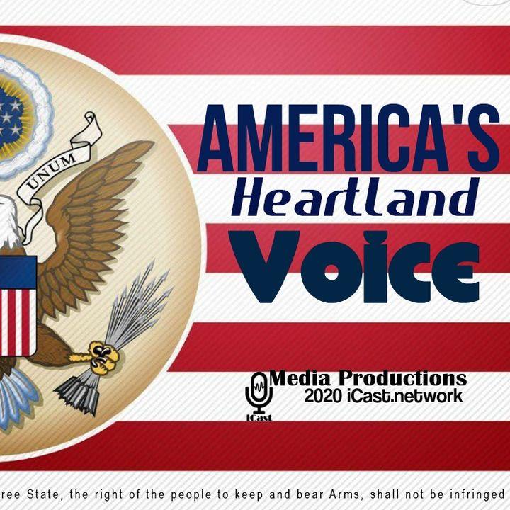 America's Heartland Voice