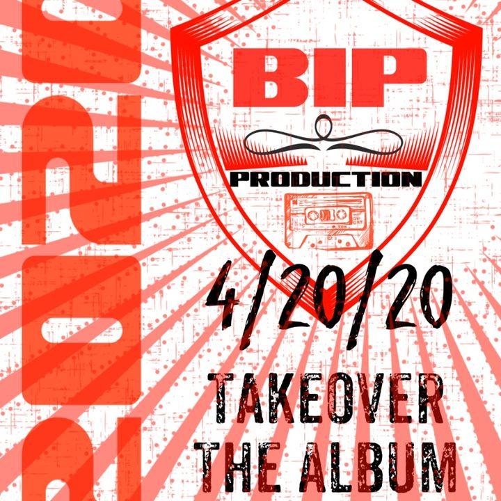 Episode 4 - BIP PRODUCTIONS - ILDIZ BEATS LIVE