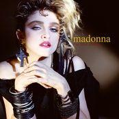 Madonna, The First Album
