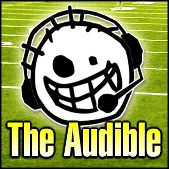 The Audible - 2021 NFL Draft RECAP || AFC East