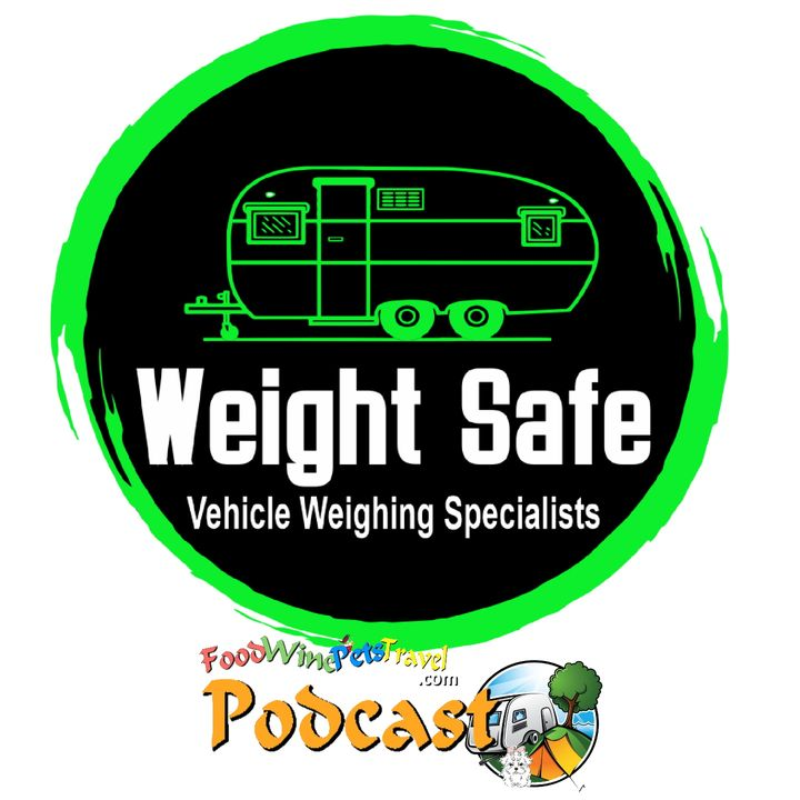 Weight Safe Mobile Weighing Service - Jason Fothergill