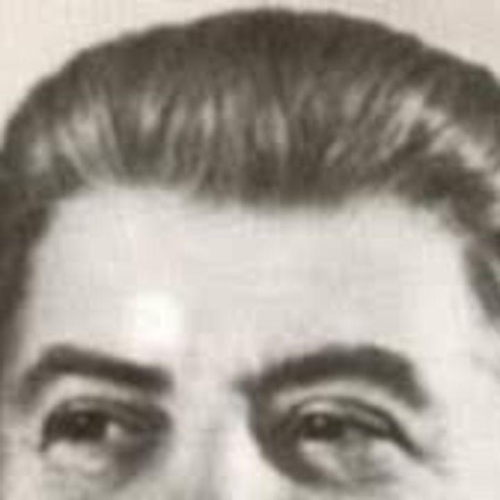 Roosevelt and Stalin, Mandatory Voting