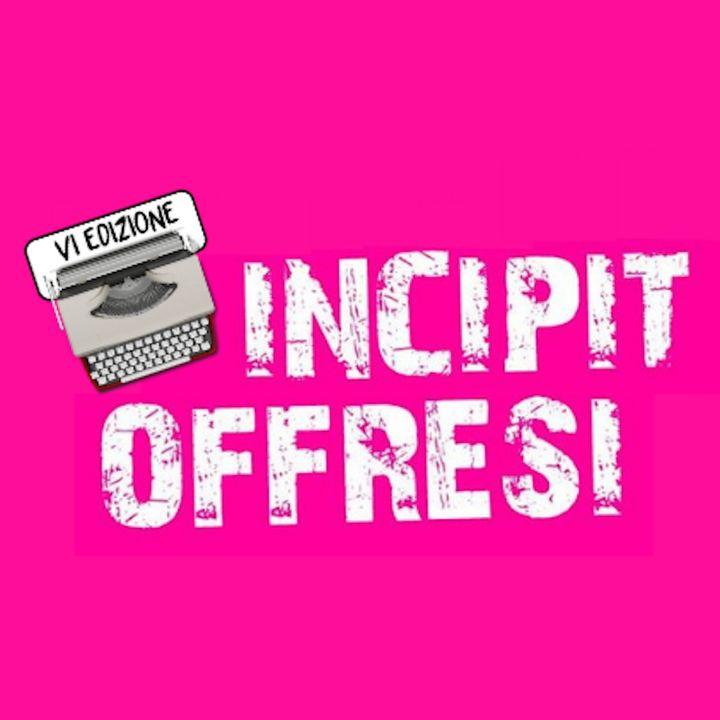 Incipit Offresi 2020 - 6 edizione