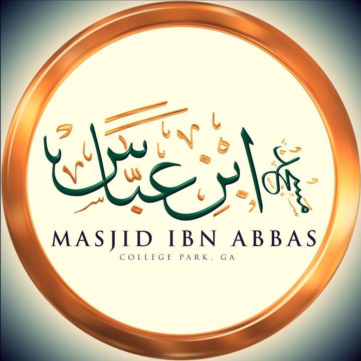 Masjid Ibn Abbas's tracks