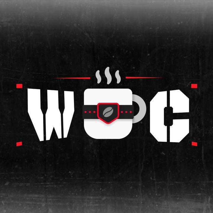 Wrestling Cafè - Lunedì 01/03/2021