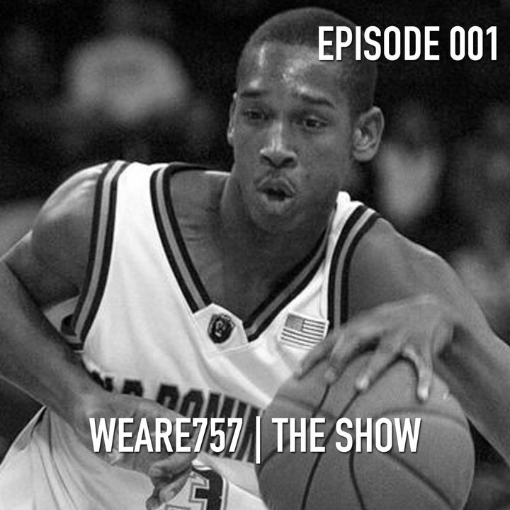 Episode 001 | D1 Offer in 3 Plays