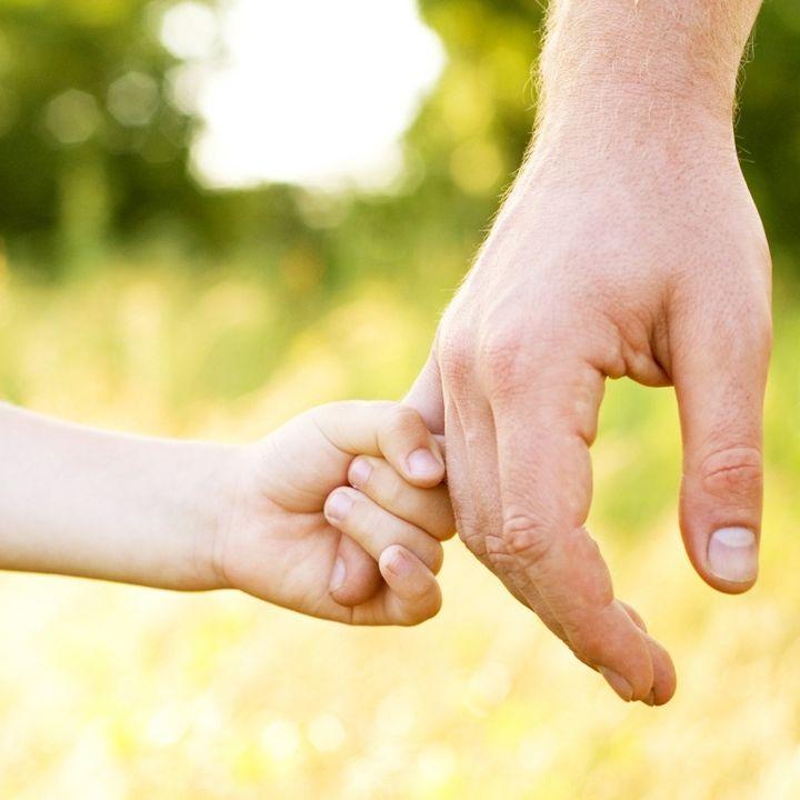 Cosmo Art e  Figli - Come amare ed educare i propri figli