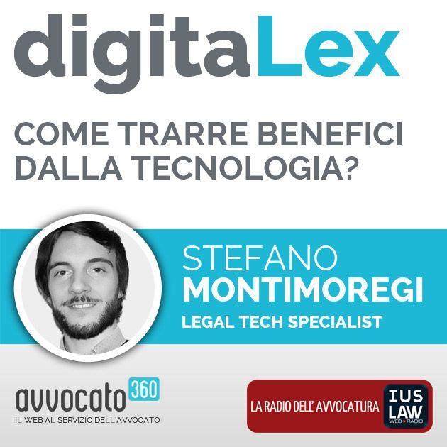 digitaLex