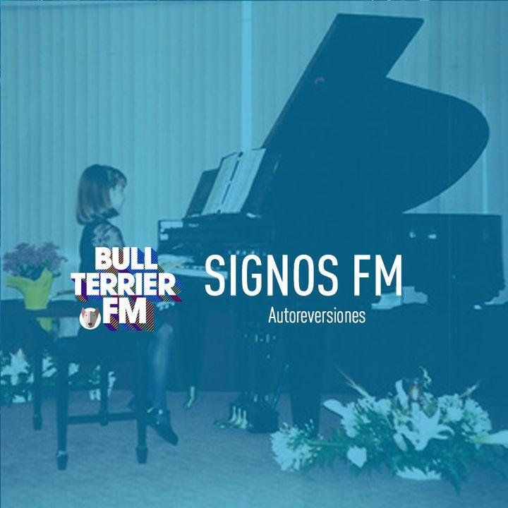 SignosFM #784 Autoreversiones