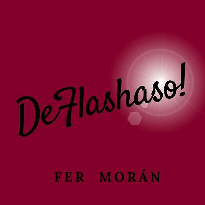 DeFlashaso: Episodio 0