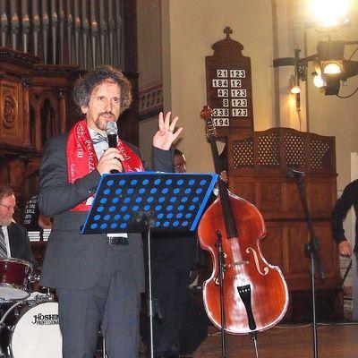 Seminario direzione coro Firenze 27-29 aprile