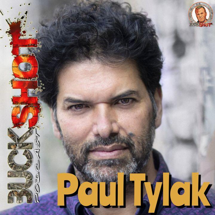 174 - Paul Tylak