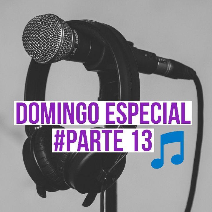 DOMINGO ESPECIAL- Seleção com as MELHORES Musicas 2021-#Parte 13