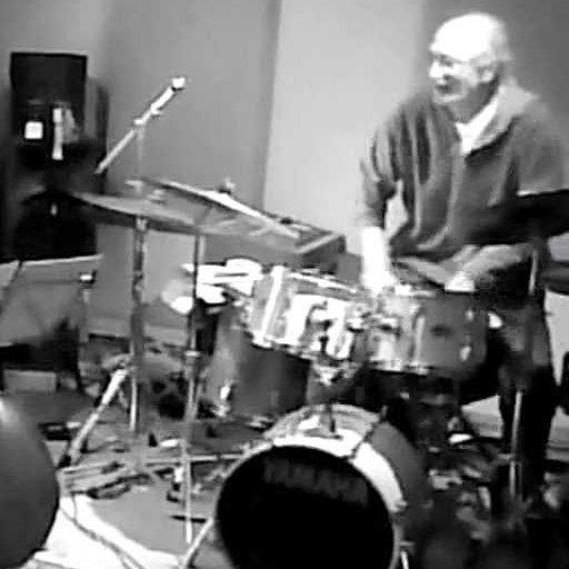 Remembering drumming legend Jerry Granelli