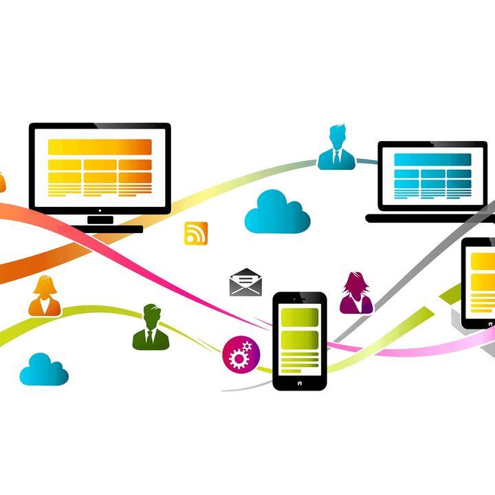 Didattica on - line e smart learning: Cerchiamo di essere seri!