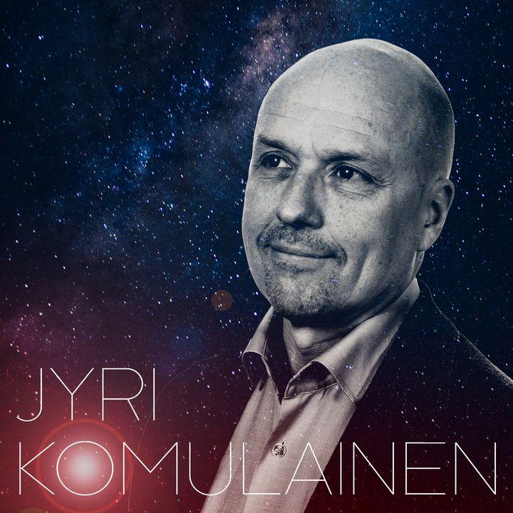 Pekka Yrjänä Hiltunen