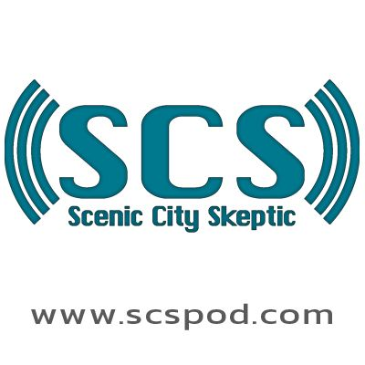 SCS035: The Changes, They Are A Comin'
