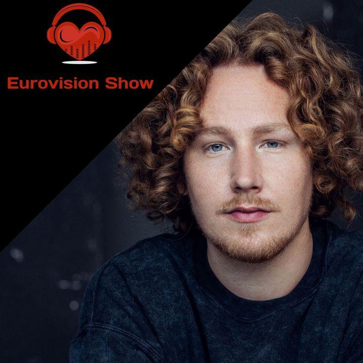 Eurovision Show #056