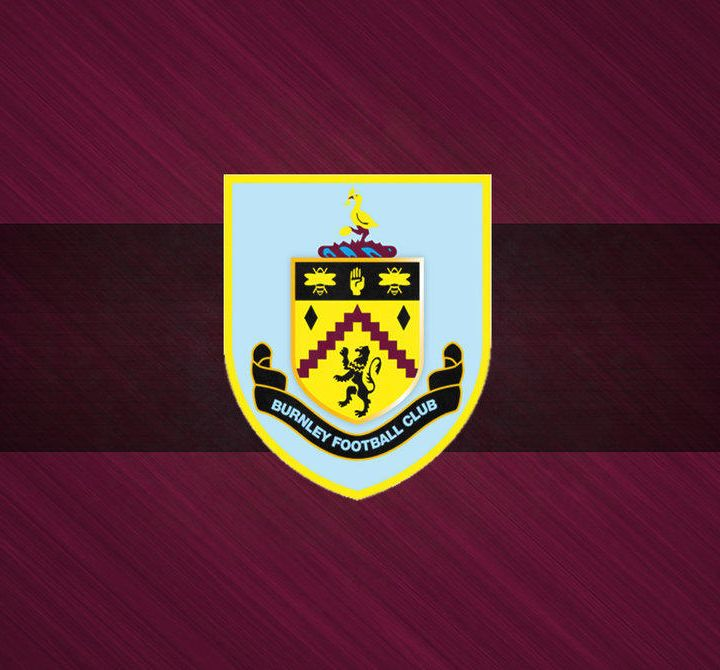 Seven Of The Best (7OTB) players to ever play for Burnley FC