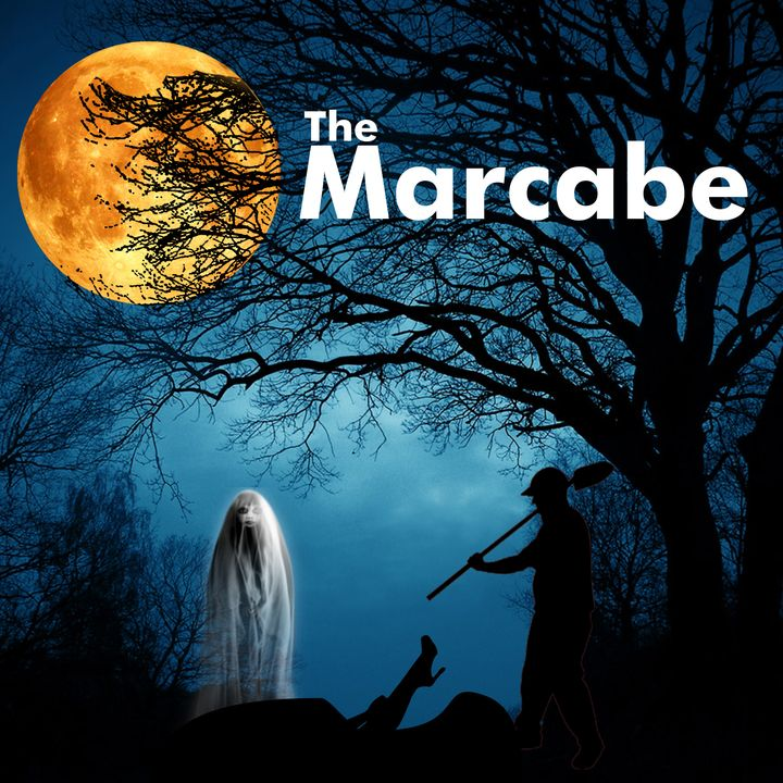 The Marcabe