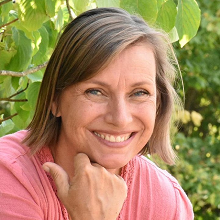 Meilin Ehlke: Moving To Oneness