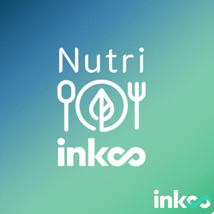 nutriINKOO — T1E3: Alimentación infantil en regreso a clases