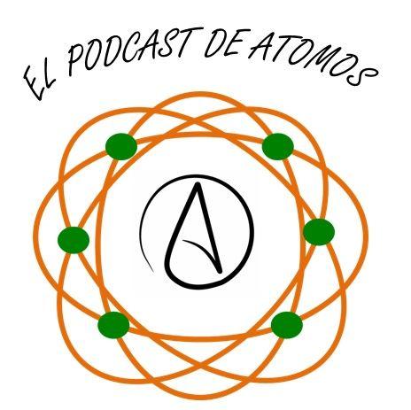 El podcast de ATOMOS