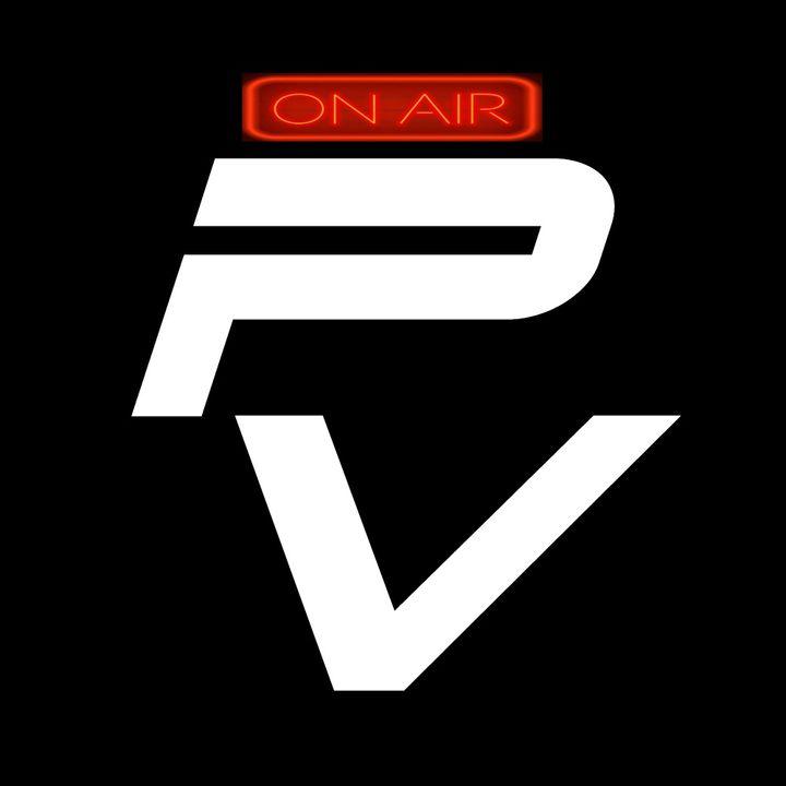 RADIO TV SHOW (Pv On The Radio)
