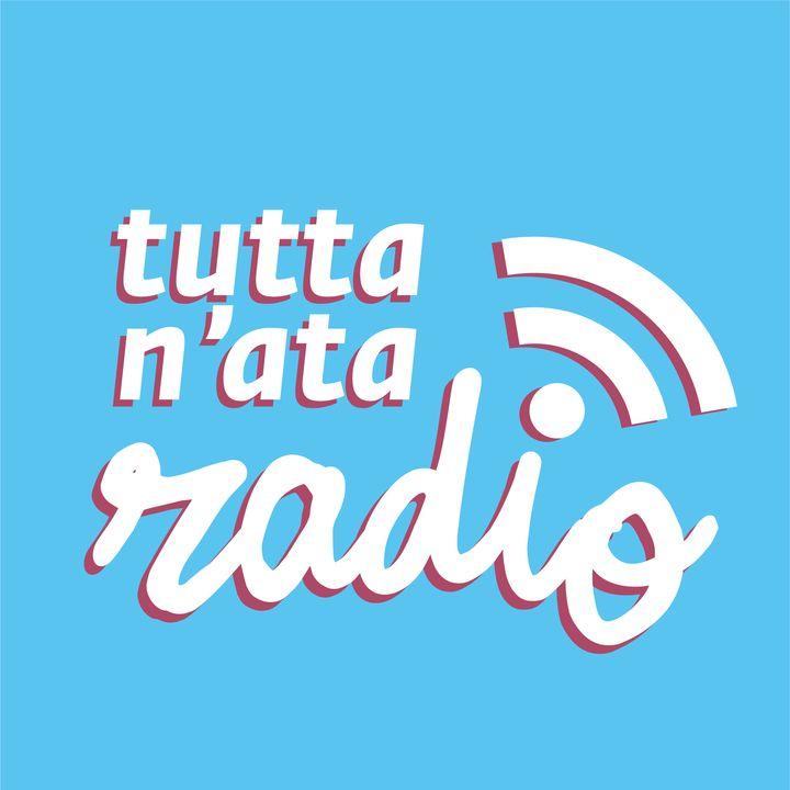 Tutta n'ataradio's podcast