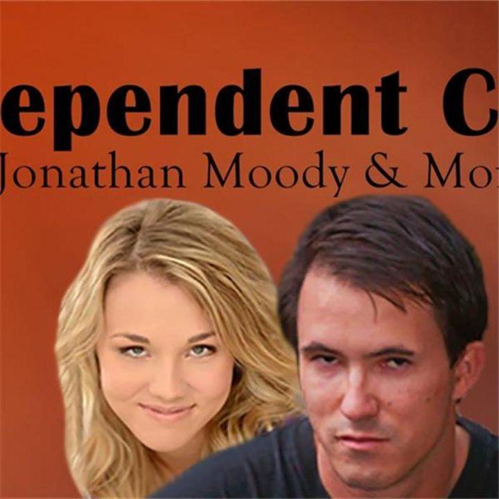 The Independent Corner