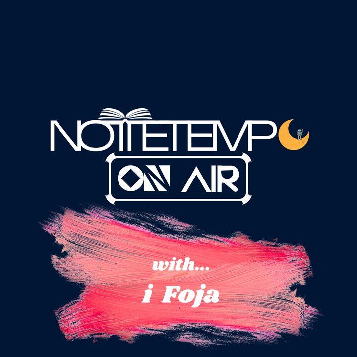 Intervista con... i Foja