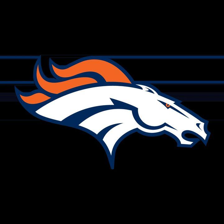 Uninformed Football Podcast (Broncos and Aqib Talib Trade Rumors)