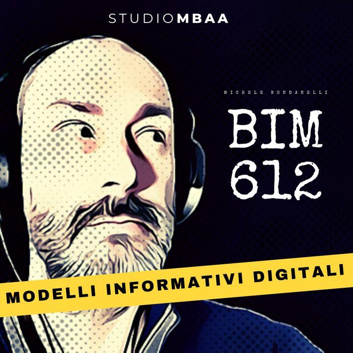BIM612