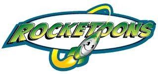 TOT - Rocketoons (1/22/17)
