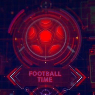 liga-de-campeones-2019-2020