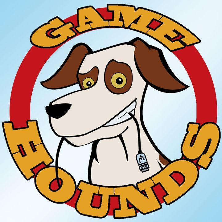 GameHounds 583: February 28, 2021