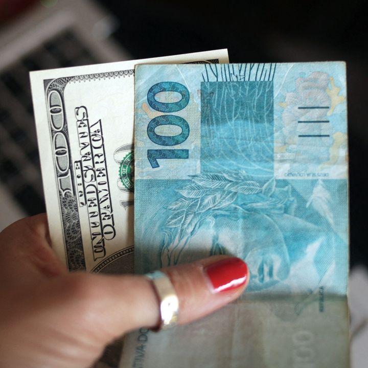 #ANBA 25 – Dinheiro: como pagar e receber em um negócio internacional