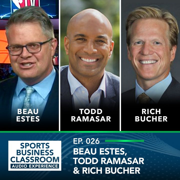 How Will the Restart Impact Basketball?