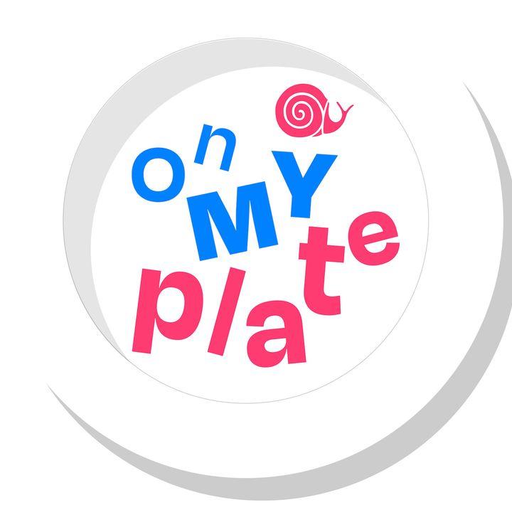 Ricettario Fa Bene - Slow Food On My Plate challenge