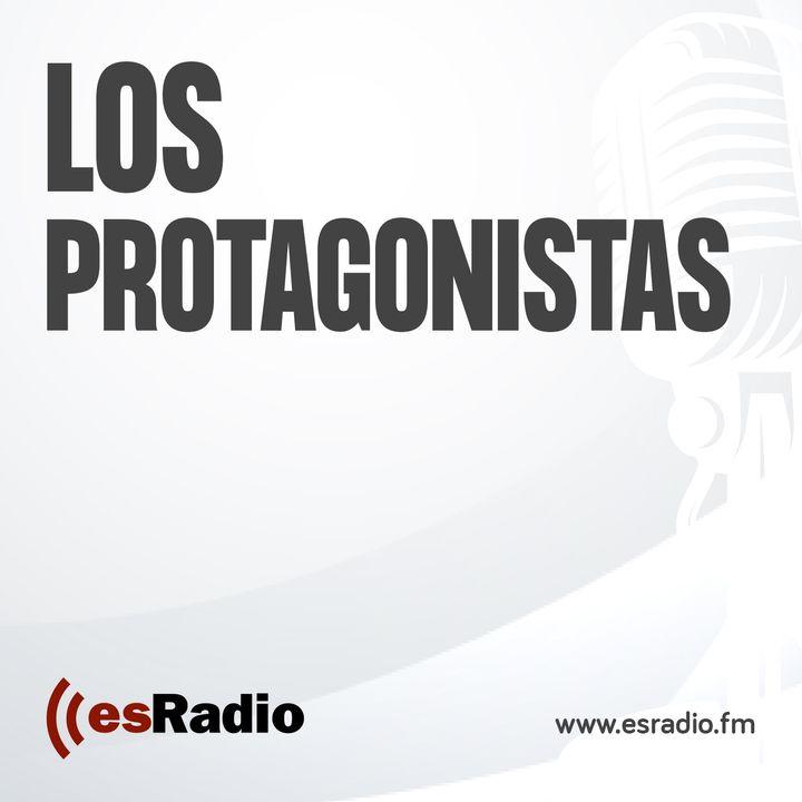 Rosa Díez critica que sonara el himno de España