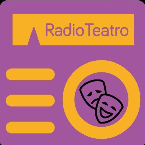 RadioTeatro Especial - Teatro Educativo - La última fiesta de Calderón