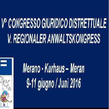 Sessione VIII Sovr Capo Luigi Lamberti BULLISMO IL FENOMENO LA PREVENZIONE IL RIMEDIO POLIZIA POSTALE