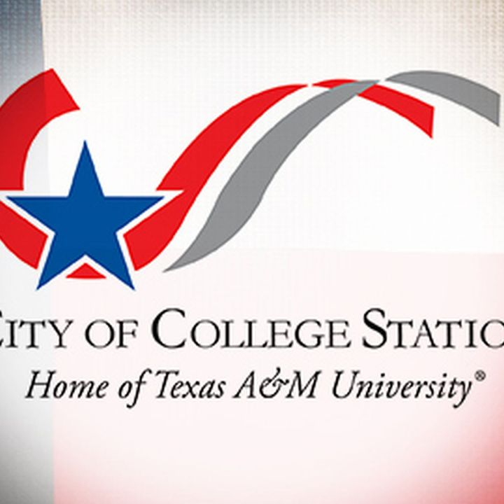 College Station shares water with other local water services