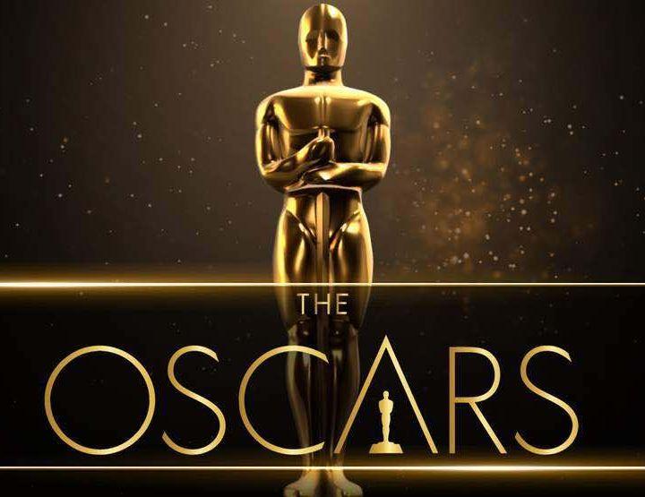 4° SEASON - EPISODE 20 - 25/02/2019 - Oscar Night 2019