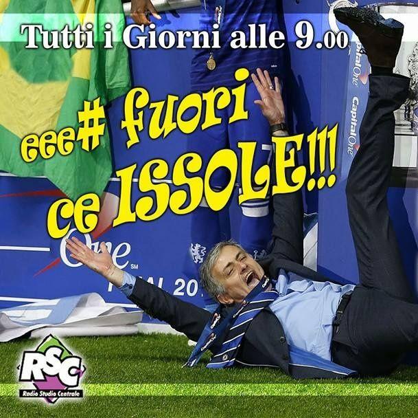 cazz8 fiaba Cunocchio e finale Maurizio Costanzo