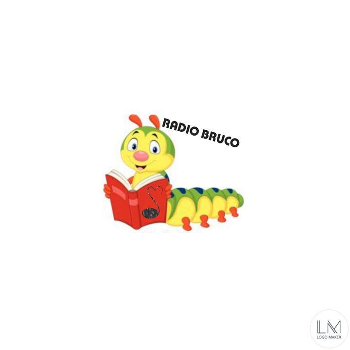Radio Bruco Ic Bazzano Monteveglio