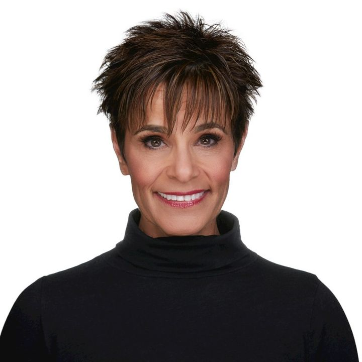 Episode 5: Carolyn Mungo — WFAA-8