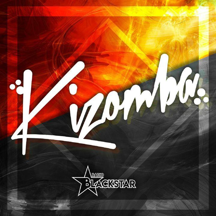 Kizomba by Radio BlackStar