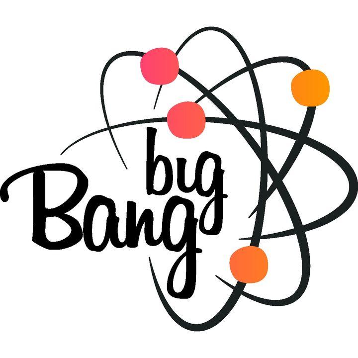 Big Bang dove tutto ha inizio e Daniele Silani